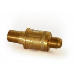 Клапан предохранительный FP-SV-038 ФРИГОПОИНТ