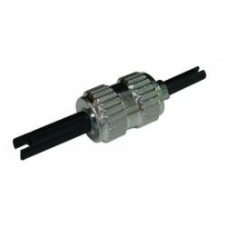 Ключ для ниппеля 2-х сторонний 91290 MASTERCOOL