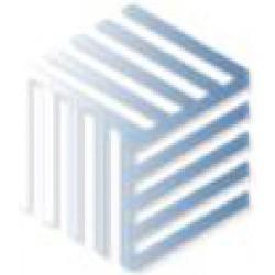 Ключ для терморегулирующего вентиля ПК-111 Ивинторг