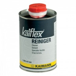 Очиститель клея Kaiflex KAIMANN