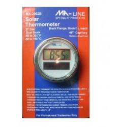 Термометр 2002S MA-LINE MA-2002S