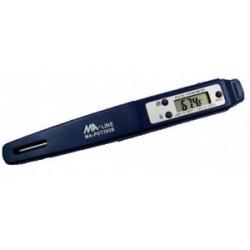Термометр MA-PDT392B MA-LINE