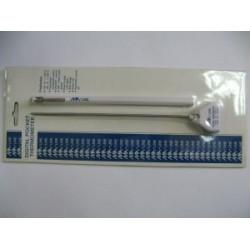 Термометр MA-RT340LS MA-LINE