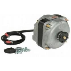 Микродвигатель VN5-13/148 ELCO NET3T05ZVN004