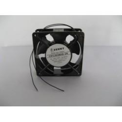 Вентилятор YJF12038HS ZENNY
