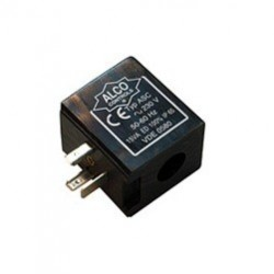 Катушка соленоидного вентиля без PG ALCO 801064/801077