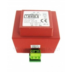 Трансформатор ECT-323 ALCO 804424