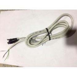 Кабель для SPKT SPKC002311 CAREL