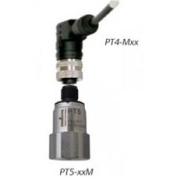 Датчик давления PT5-07M ALCO 802350