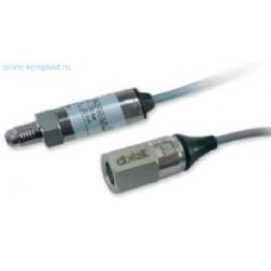 Датчик давления PP11 2,0MT PVC KLR -0,5+11 BAR REL FE DIXELL BE009302 07
