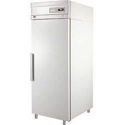 Холодильный шкаф POLAIR STANDART CB105-S