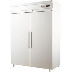 Холодильный шкаф POLAIR STANDART CV110-S