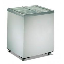 Ларь морозильный EK-26 DERBY