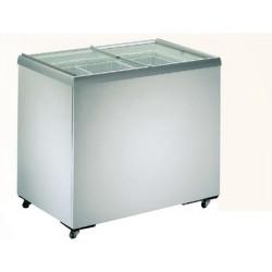 Ларь морозильный EK-36 DERBY