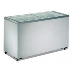 Ларь морозильный EK-56 DERBY