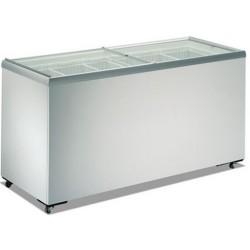 Ларь морозильный EK-66 DERBY