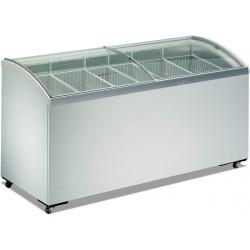 Ларь морозильный EK-67С DERBY