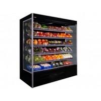 Холодильная горка Ливерпуль ВУ48GL-1875