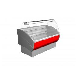 Холодильная витрина ВХСн-1,2 Полюс ЭКО