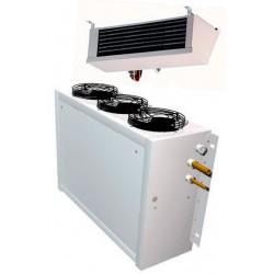 Сплит-система KLS-235 Ариада