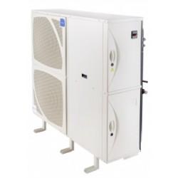 Агрегат SILAG2522ZTZ 3PH400 Tecumseh S994630202
