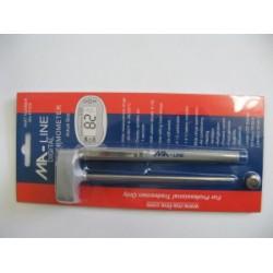 Термометр электрический  RT335 MA-LINE MA-RT335