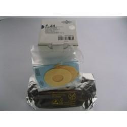 Сердечник  F24 ALCO 003506