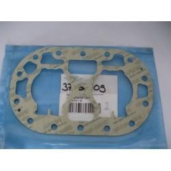 Прокладка уплотнительная  372511-09 Bitzer