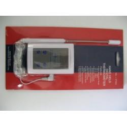 Термометр электрический  RT900 MA-LINE MA-RT900