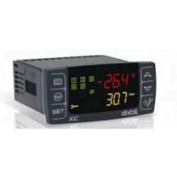 Контроллер XC-645CX-0C01F + 4.20MA PP11-PP30 12V DIXELL X0SFYMCMC110-S00