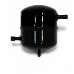 Ресивер вертикальный BC – LR – 1,6 (10 мм - 10 мм) ФРИГОПОИНТ