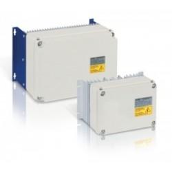 Регулятор скорости XV328K -70100  IP55   28A  400VAC DIXELL X0DV00002800-S00