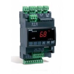 Контроллер XEV23D -1P2C0 NTC+PP11  24VAC/DC DIXELL X0JFHABND300-S00
