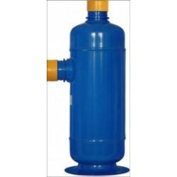 Отделитель жидкости FP-AS-25.0-218K ФРИГОПОИНТ