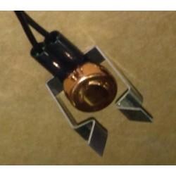 Комплект защитного термостата на линию нагнетания  8615262 Copeland