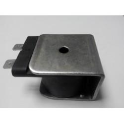 Катушка к вентилю 4-х ходовому SHF  SQ-A4422G-000771 SANHUA SHF-56012