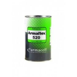 Клей Armaflex ADH 1,0 L. ARMACELL ADH52010L