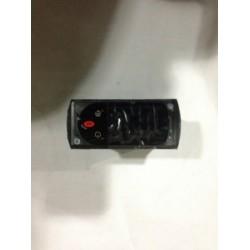 Контроллер PJEZS0H000  CAREL