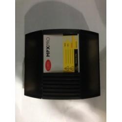 Контроллер MX30M25HO01 CAREL