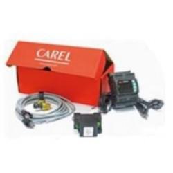 Комплект контроллерного блока MRK000800K CAREL