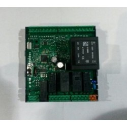 Контроллер MX10M00EI11 CAREL