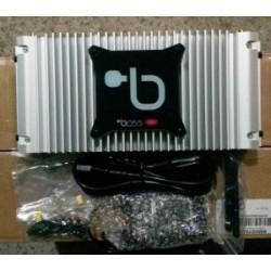 Блок мониторинга BMHST03XS0 CAREL