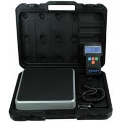 Весы электронные CS-100 ZENNY VP