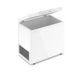Морозильный ларь Frostor F 300 S