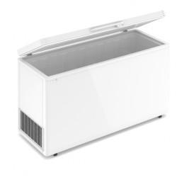 Морозильный ларь Frostor F 600 S