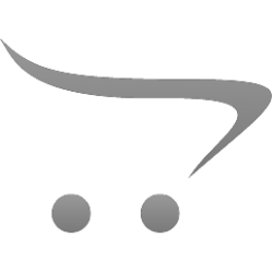 Гриль-саламандер Technoinox  SE 40/0