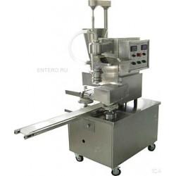 Аппарат для производства хинкали Foodatlas BGL25