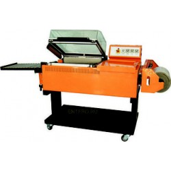 Аппарат термоусадочный Foodatlas AR BSF-5540