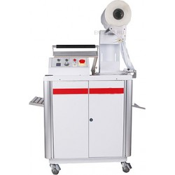 Аппарат термоусадочный Foodatlas FM-400 Foodatlas Eco 220В