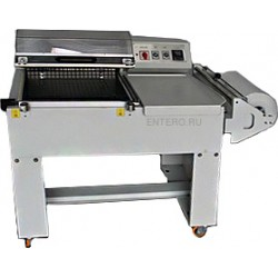 Аппарат термоусадочный Foodatlas FM-5540 Pro